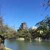広島(市中心街)の観光スポット
