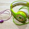 ~聴覚過敏~耳栓やイヤーマフ・ヘッドホンで自分を守る! ー 発達障害の特徴③