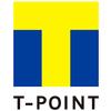 Tポイント、dポイント、Ponta、楽天ポイントのカードは全てスマホアプリで管理しよう!