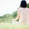 今日からできる集中力を高める7つの方法