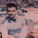 フットボールと人びと Arabic