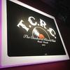 台南ライブハウスの行き方~T.C.R.C Live House~