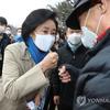 (韓国の反応) パク·ヨンソン「MB(李大統領)時代に会社を追い出された夫の日本行き」そのマンション2月処分」(総合)