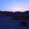 砂漠のトレッキングをしてきたよ!途中熱に侵されながら...(・Д・)ノ Day 3rd.