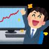 一日信用取引は、松井証券がコスパ最強 ツール最強 私がエビデンス 2018/02/18現在 特別空売りの場合。