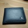 Bellroyの財布Hide&Seekがカッコよくて使いやすい【レビュー】