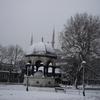 トルコ*2012*イスタンブール~アヤソフィア~