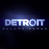 Detroit: Become Human レビュー