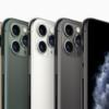 2021年以降iPhoneは春秋の年2回登場になるとの予測