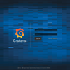 Ubuntu Linux 18.04 LTSに、Grafanaをインストールする
