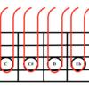 【あなたはウッドベースで弾きたいフレーズ出せていますか?ウッドベースの革新的な弾き方を紹介します】