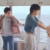 野木亜紀子が影響を受けた映画