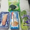 2017/09/16の昼食【ラーメン】