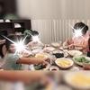 ◆無料◆リマインダーあり◆写真プリントサービス『ALBUS』の唯一の欠点とその【解決策】~招待コードあり~