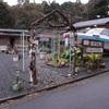 とにかく安い‼︎屋久島にあるオススメのゲストハウス