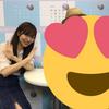 【2018/05/05】AKB48写メ会レポ @ パシフィコ横浜「僕たちは、あの日の夜明けを知っている」【握手会・イベント参加レポート】