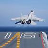 (海外の反応) 中国メディア「台湾周辺の空母訓練…」「外国勢力の遮断能力を誇示」
