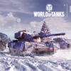 【WOT】Twitch prime特典「World of Tanks - Care Package Bravo」をゲットだぜ!【Twitch】