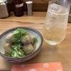 関西 女子一人呑み、昼呑みのススメ 十割そば東せき #昼飲み #kyoto  #十割そば東せき #立ち飲み #錦市場