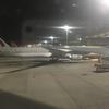 最近のカタール航空とブリティッシュエアウェイズのAVIOSに事後登録申請して登録できなかった話