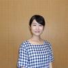 「たまたま」出演者、石田迪子さんインタビュー!