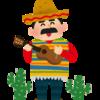 【最強のMarkdownエディタを求めて三千里その1】Evernoteと同期出来るMarxicoを使ってみた!
