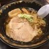 蛇麺 (炭火焼うしまる)