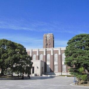 2016年の京都大学11月祭では7つの謎解きが楽しめます!【寄稿】