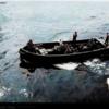 1945年8月25日 『沖縄人とアメリカ兵』