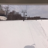 東京から近いお勧めのスキー場