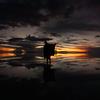 大学生がオススメする世界一周スポット!ボリビアのウユニ塩湖でキャンプ!!