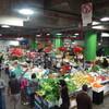 シドニーで本当に野菜が安くて新鮮なスーパー!!
