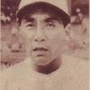 【OB・パワプロ2020】藤村 富美男(三塁手)※1956年【パワナンバー・画像ファイル】
