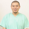 幼女エロエロマッサージ、神奈川県海老名市かどさわばし中道整骨院院長中西亘平(40歳)逮捕