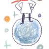 8歳甥っ子の神発言