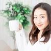 知っていますか古くから健康茶 河原決明茶(カワラケツメイチャ)