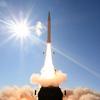 ロッキード。PrSM・短距離弾道ミサイル。