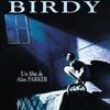 映画「バーディ」鳥になりたい心を病んだ青年。あらすじ、感想、ネタバレあり。