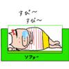 【妊娠9週目】つわり対策の探索の旅