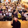11月18日(日)【源さん感謝祭♡】〜あなたに「ありがとう」を伝えたいだけの会〜無事終了しました♡