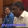 日本で50年愛されてきたボンカレーが、インドに進出!