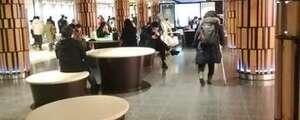 【無料】札幌市中心部の休憩スペースをまとめ。ランチや勉強にも使える場所14選!