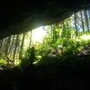 地図に載っていない 洞窟ツアー に参加しました。~山口県美祢市秋吉台~