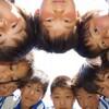 こくみん共済U-12サッカーリーグ第4節(6年生・レッド)