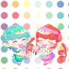 キャンディポップ