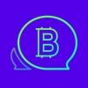 おこづかい生産アプリ企画① チャットに取引所にお小遣い、オールインワンのアプリCoinChatで暗号通貨を貯めよう!