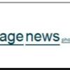 チュートリアルで作成したブログにタグ機能を実装するチュートリアル