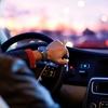 危険回避のドライブ術④~実践的車両感覚のつかみ方