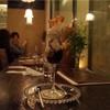 【北海道・札幌】札幌で食べた夜パフェ(HASSO、パル、佐藤)