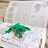 折り紙の設計図「折り図」を攻略しよう!
